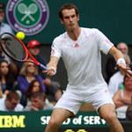 Thể thao - Murray - Davydenko: Không thể cản (video tennis, vòng 1 Wimbledon)