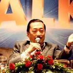 Tài chính - Bất động sản - Học tỷ phú Malaysia vượt khủng hoảng