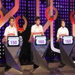 Giáo dục - du học - Đáp án chung kết cuộc thi Olympia sai?