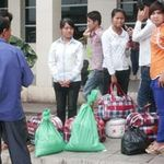 Giáo dục - du học - Phòng trọ mùa thi tăng giá từng ngày