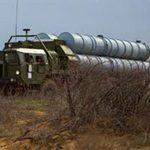 Tin tức trong ngày - Nga ngừng cung cấp tên lửa S-300 cho Syria?