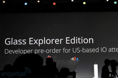 Google chính thức ra mắt hệ điều hành Jelly Bean - 2