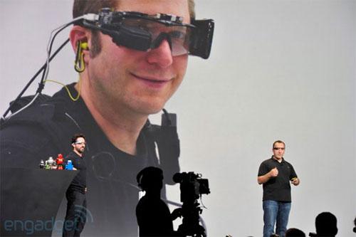 Google chính thức ra mắt hệ điều hành Jelly Bean - 3