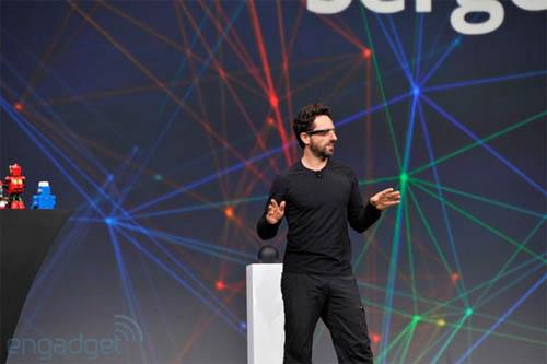 Google chính thức ra mắt hệ điều hành Jelly Bean - 6