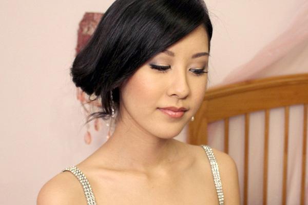 Bản sao xinh đẹp của 3 mỹ nhân Việt - 9