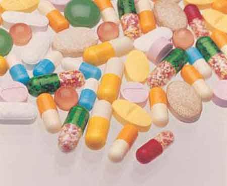 8 điều cần nhớ khi dùng thuốc cho trẻ - 1