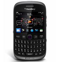 Ra mt BlackBerry Curve 9310 gi mm