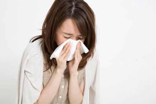 Dấu hiệu nhận biết bệnh ung thư phổi - 1