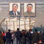 Tin tức trong ngày - Bảo vệ ảnh lãnh tụ, cô bé Triều Tiên hi sinh