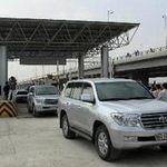 Tin tức trong ngày - Đề xuất phí cao tốc Cầu Giẽ-Ninh Bình
