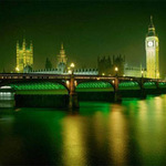 Du lịch - 8 cây cầu đẹp nhất hành tinh