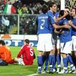 """Bóng đá - Đức và những """"mối hận"""" ngàn thu với Ý"""