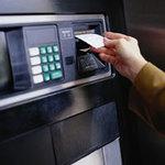 Tài chính - Bất động sản - Yêu cầu chưa thu phí, tăng phí ATM