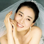 Làm đẹp - 4 bước chăm sóc da cô dâu nên biết