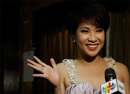 """Vietnam Idol 2012 chính thức """"nổ máy"""" - 3"""