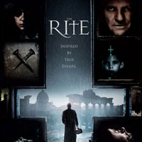 HBO 7/7: The Rite