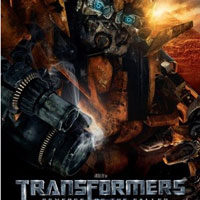 HBO 8/7: Transformers: Dark Of The Moon