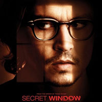 HBO 10/7: Secret Window
