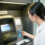 Tin tức trong ngày - Chưa thu phí rút tiền ATM nội mạng
