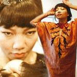 Ngôi sao điện ảnh - Hà Trần: Chắc tôi có nhiều người si tình