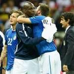 Bóng đá - Italia hạ Đức: Tiếng nói của bản lĩnh & lịch sử