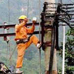 Tin tức trong ngày - Giá điện theo thị trường: Điện sẽ tăng giá?
