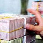 Tài chính - Bất động sản - NHNN giảm tiếp các lãi suất điều hành
