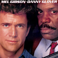 Cinemax 10/7: Lethal Weapon 2