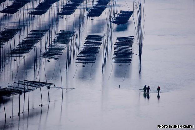 40 thắng cảnh đẹp của đất nước Trung Quốc - 4