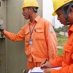 Tin tức trong ngày - Vì sao tăng giá điện?