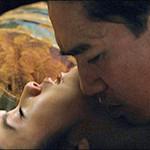 Phim - Cảnh nóng phim Việt trong mắt Lê Hoàng