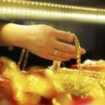 Tài chính - Bất động sản - Vàng bất ngờ tăng hơn 1 triệu đồng