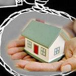 Tài chính - Bất động sản - Hợp đồng ủy quyền: Người mua chịu thiệt