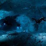 Du lịch - Chu du lòng hang động ngầm dài nhất nước Nga