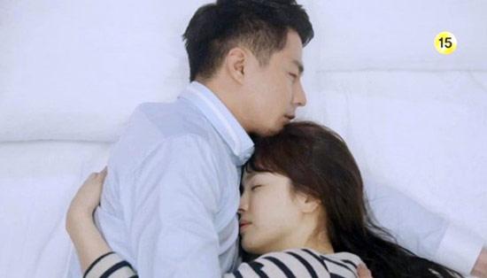 """Phim của Song Hye Kyo lại """"dậy sóng"""" - 4"""