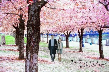 """Phim của Song Hye Kyo lại """"dậy sóng"""" - 2"""