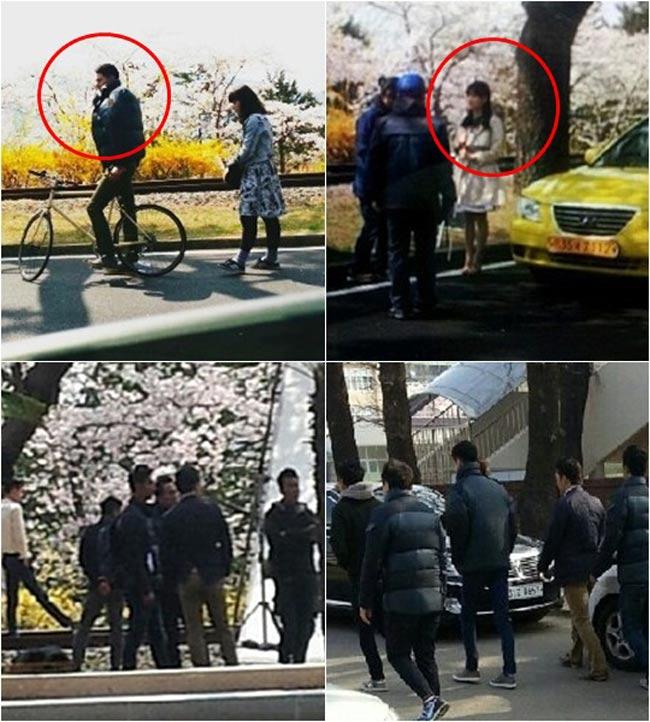 """Phim của Song Hye Kyo lại """"dậy sóng"""" - 3"""