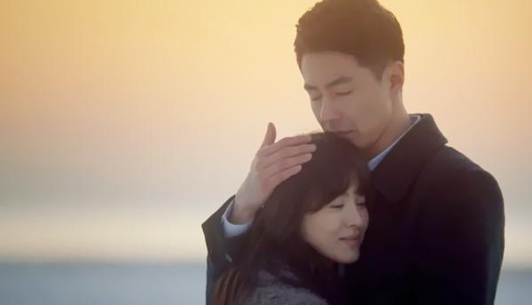 """Phim của Song Hye Kyo lại """"dậy sóng"""" - 7"""