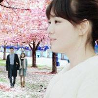 """Phim của Song Hye Kyo lại """"dậy sóng"""""""