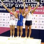 Thể thao - TDDC Việt Nam hướng đến cúp thế giới tại Slovenia