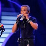 Ca nhạc - MTV - Got talent: Thổi tiền ra nhạc
