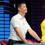 Ca nhạc - MTV - Choáng với điểm số của Lê Hoàng