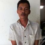An ninh Xã hội - Ông trùm trường gà lớn nhất Sài Gòn bị bắt