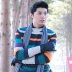 Ca nhạc - MTV - Noo Phước Thịnh qua Hàn Quốc làm MV