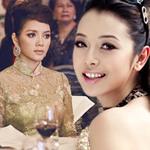 Phim - Jennifer Phạm ứng cử Đại sứ du lịch
