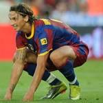 Bóng đá - Ibra tái ngộ Barca: Báo thù hay thêm nợ?