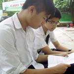 Giáo dục - du học - Kỳ thi chuyển cấp: Căng như thi đại học