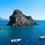Du lịch - 6 hòn đảo lý tưởng cho mùa du lịch hè 2013