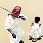 Tin tức trong ngày - Hãi hùng án chém đầu ở Ả-rập Xê-út