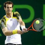 Thể thao - 10 cú đánh cực đỉnh tại Miami Masters 2013